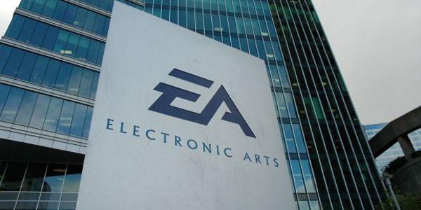 EA-building