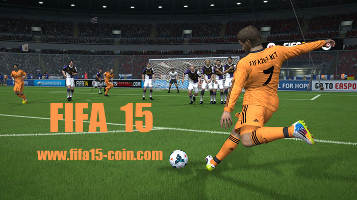 FIFA 15 Coins Android | Cheap wow Gold
