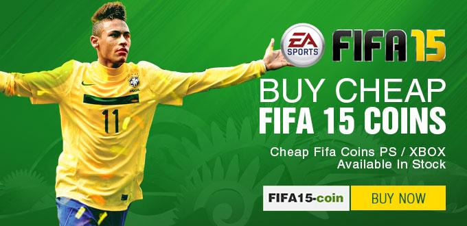 FIFA-15-Coins-4