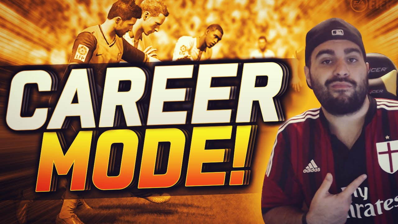 fifa-15-career-mode-big-big-tran