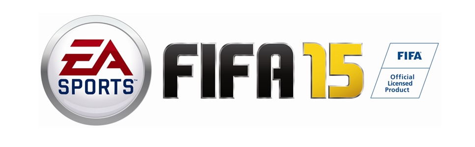 fifa-15-cover-image