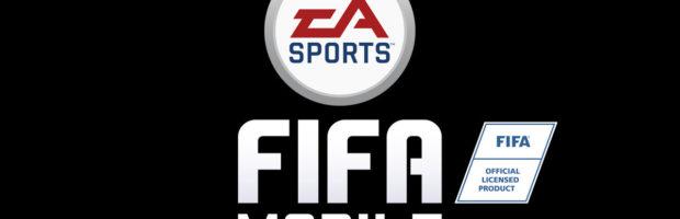 fifa-mobile-logo