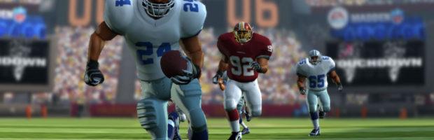 Madden-NFL-19-PC