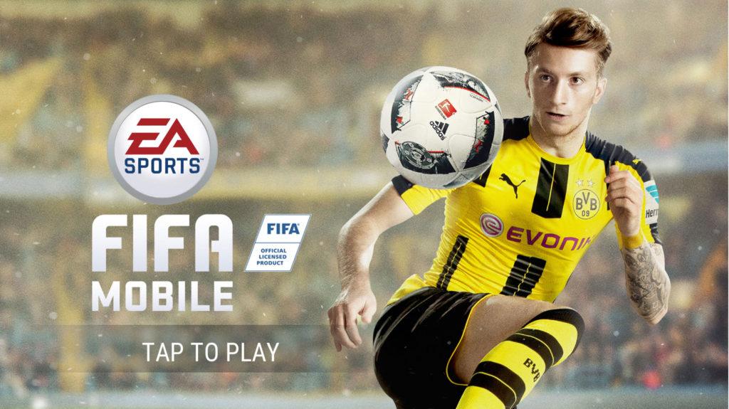 fifa-mobile-header