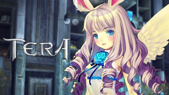 TERA-Elin-Gunner-696x393